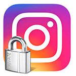 Как посмотреть закрытый Инстаграм