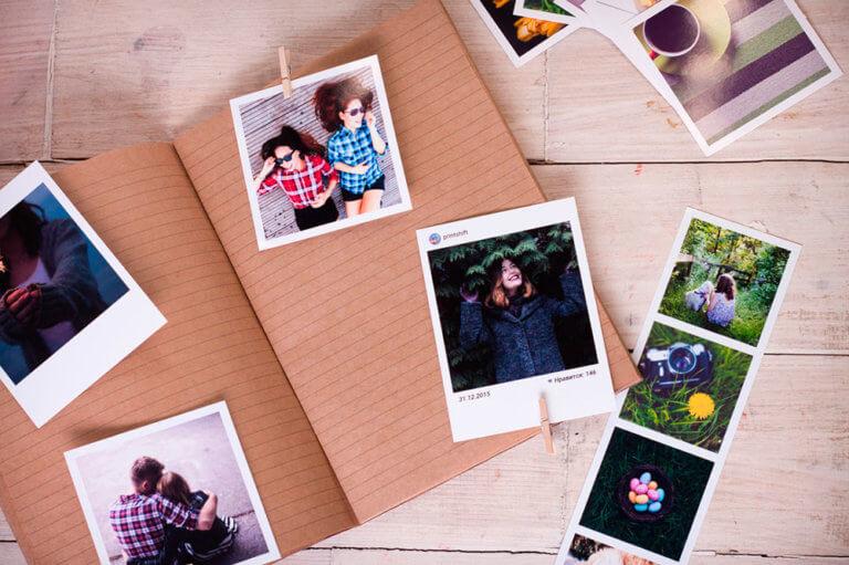 визажиста-стилиста свадебные распечатать фотографии из инстаграмма кот